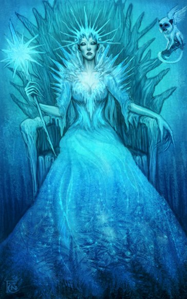ice_queen_for_talisman_by_feliciacano.jpg