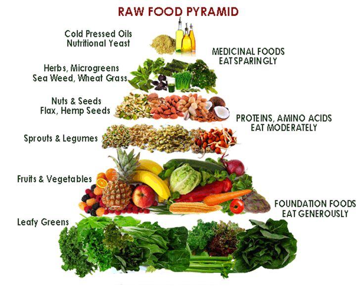 raw_food_pyramid.png