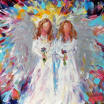 two-angels-karen-tarlton