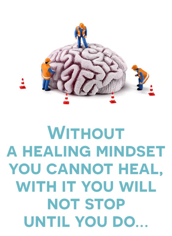 the-healing-mindset-pin.png