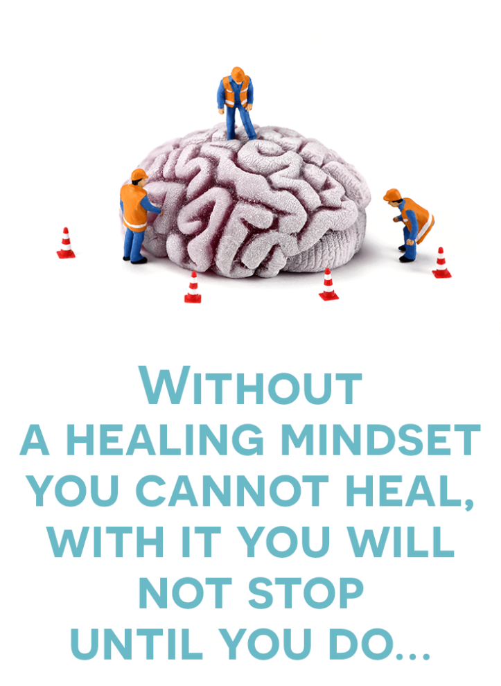 the-healing-mindset-pin.png