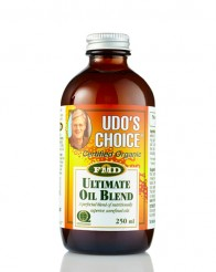 udo_s_choice_ultimate_oil_blend_-_250ml_3