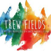 trew fields