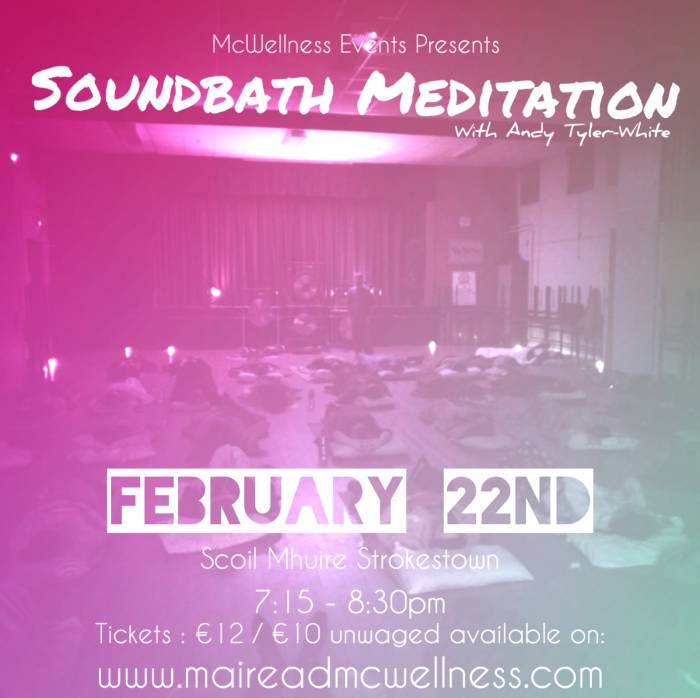 Soundbath Ad February.jpeg
