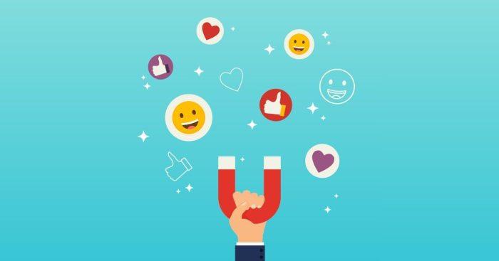 influencer-marketing-feature