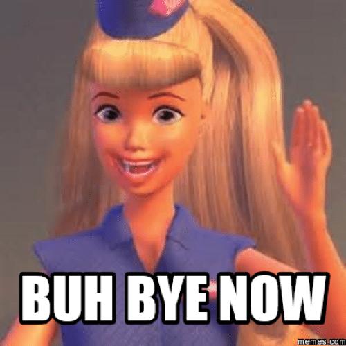 barbie-buh-bye.png
